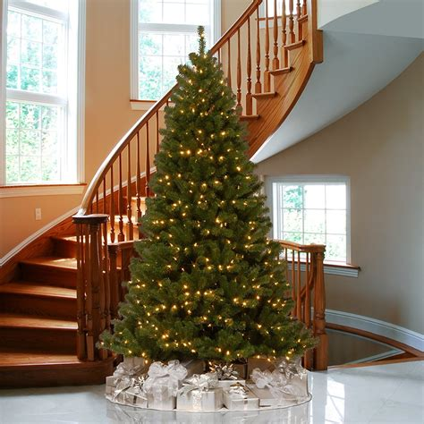 buying guide for artificial christmas tree top 10 best artificial trees in 2018 best reviews guide