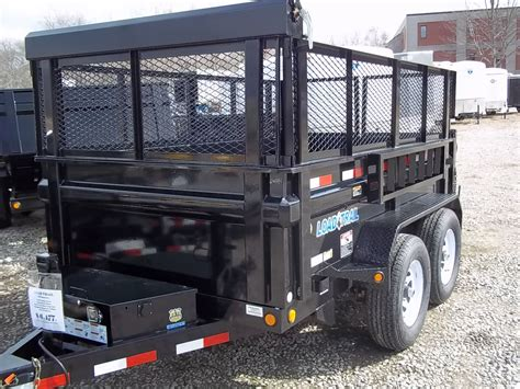 Landscape Truck Beds For Sale by Dump Trailers Cape Cod Boat Trailer Cape Cod Boat Trailer