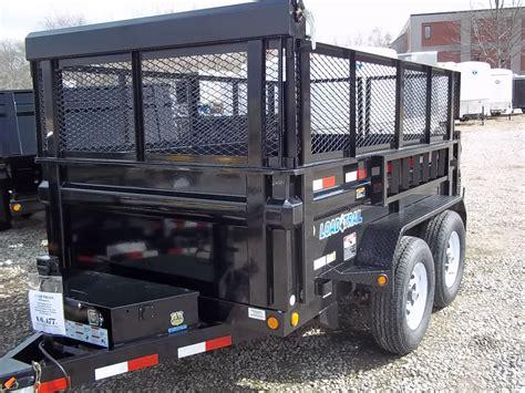 landscape truck beds for sale landscape truck beds for sale dump trailers cape cod boat