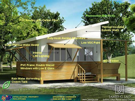Floor Plan Bungalow Type modern bahay kubo joy studio design gallery best design