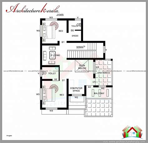 Whiteman Afb Housing Floor Plans by House Plan Fresh 120m2 House Plans 120m2 House Plans New