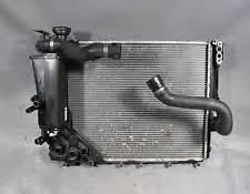 2003 bmw 330i radiator ebay