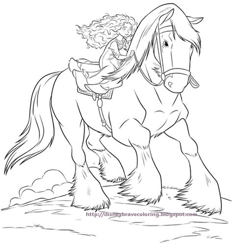 free printable disney movie coloring pages disney coloring pages