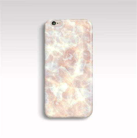 Casing Iphone X Marble marble iphone 7 iphone 7 plus marble iphone 6s