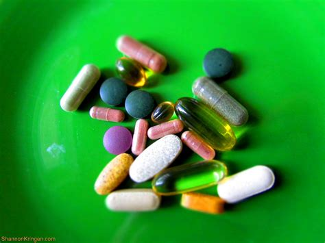 vitamin x supplement the real about vitamin supplements you should