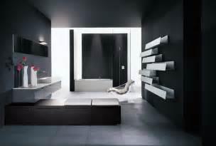 Best Interior Bathroom Paint » Home Design 2017