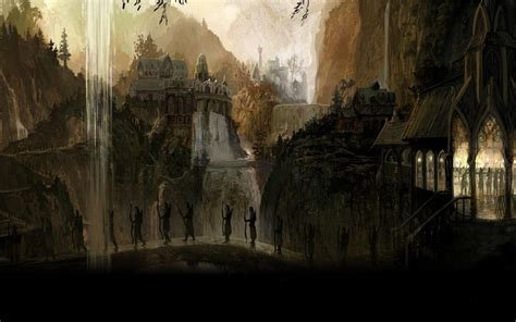 tumblr themes free lotr lord of the rings hd wallpaper 1440x900 69901