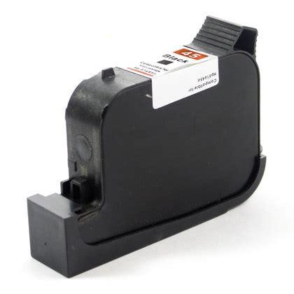 Tinta Hp 45 Black Original 51645a tinta za hp 51645a nr 45 crna zamjenska printink hr