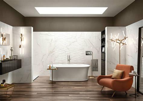 decori per bagno piastrelle bagno con decori ritmo with piastrelle bagno
