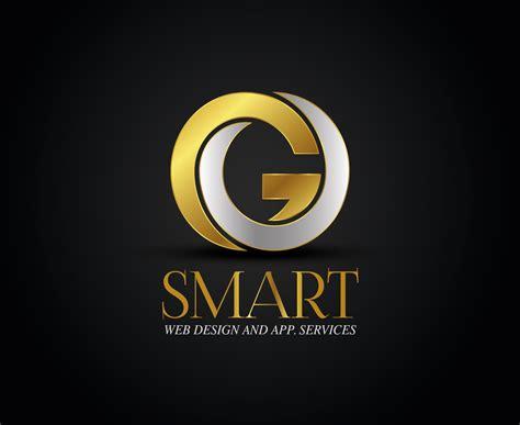 go go go smart logo go smart