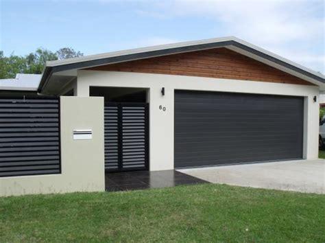 Free Garage Plans And Designs garage design ideas get inspired by photos of garages
