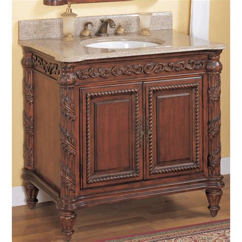 empire bathroom vanities bathroom vanities 24 tuscany vanity by empire kitchensource com