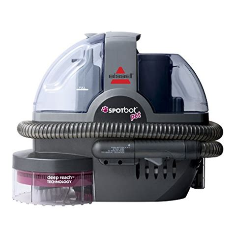 bissell carpet and upholstery cleaning machines bissell spotbot carpet cleaning machines pet handsfree
