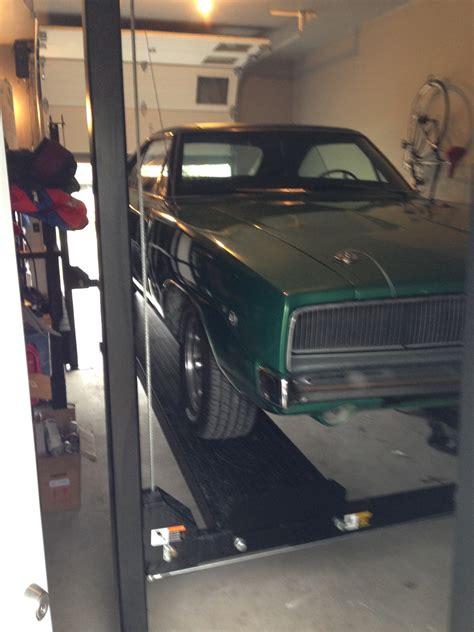 High Lift Garage Door Opener by High Lift Conversions Overhead Door
