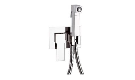 Robinet De Toilette by Robinet De Toilette Encastr 233 Q60 Promodar L 224 O 249 On Se
