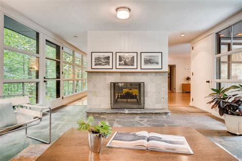mcm renovation archives domorealty mid century modern renovation archives domorealty
