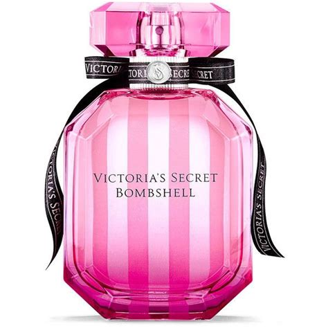 Harga Secret Bombshell Mist best 25 secret perfume ideas on