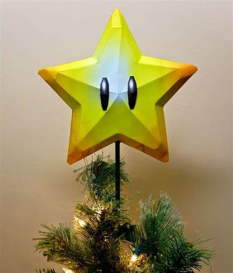 mario tree topper 166 best images about fan crafts on perler and winter soldier