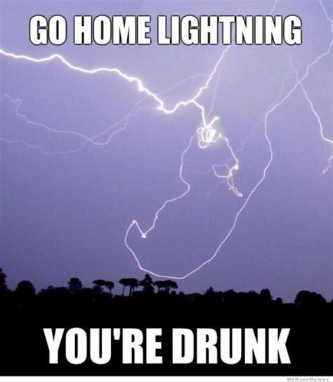 Go Home You Re Drunk Memes - go home you re drunk 23 pics picture 13 izismile com