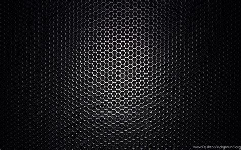 best black background dj black backgrounds full hd wallpapers manualwall