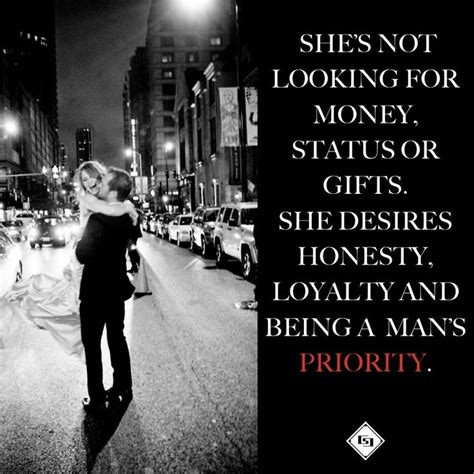 Quotes About Chivalry 17 best ideas about chivalry quotes 2017 on
