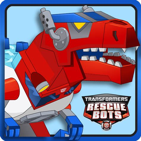 Gift Card Bot - amazon com transformers rescue bots dino island appstore for android