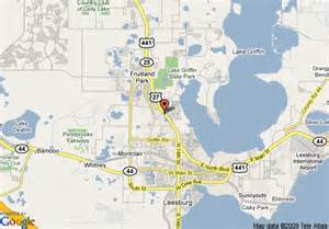 fruitland florida map sleep inn leesburg fruitland park deals see hotel