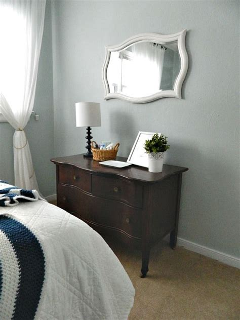 25 best ideas about valspar blue on valspar colors valspar bedroom and valspar paint