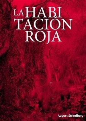 leer libro the posthumous memoirs of bras cubas library of latin america en linea 1001 libros que leer antes de morir 156 la habitaci 243 n roja