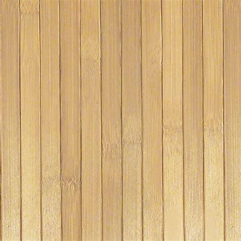 bamboo rug outdoor bamboo floor mat rug cover carpet indoor outdoor bathroom kitchen bedroom pad ebay