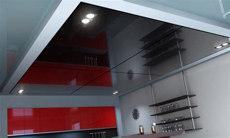 Grp Ceiling by Grp Ceiling 28 Images Aire A Minka Design Tidal 56 In