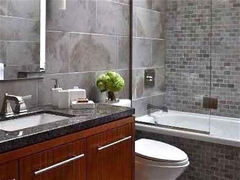 bathroom remodeling phoenix contractors allure bath