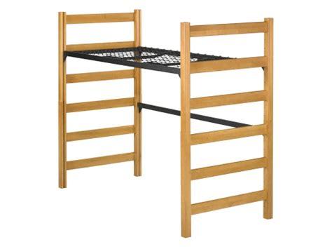 c7 adjustable height loft bed kid s room