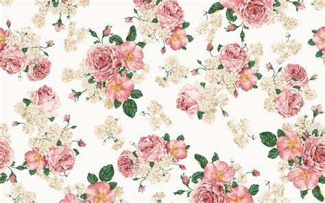 pattern background floral floral pattern wallpaper 1920x1200 10451
