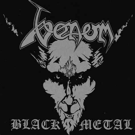 best black metal albums best black metal albums
