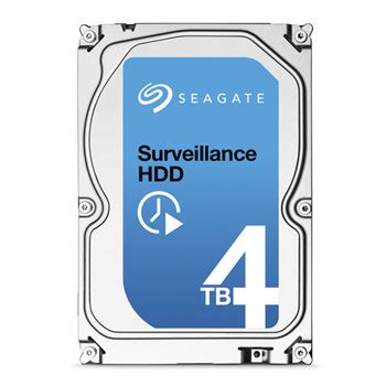 Hardisk Cctv 4tb seagate surveillance 4tb cctv surveillance