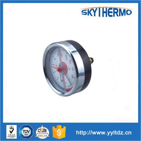 alibaba supplier alibaba china suppliers round multimeter thermomanometer