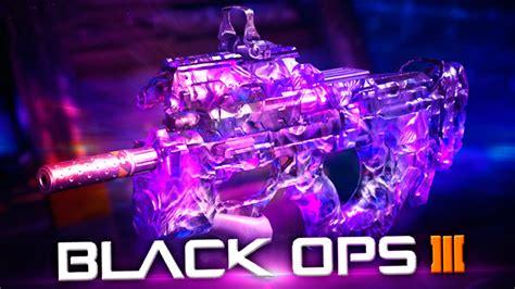 materiale oscura black ops 3 quot materia oscura quot camuflaje ultra secreto