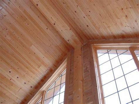 knotty pine      knotty pine paneling