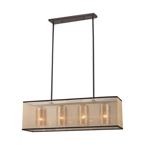 kenroy home atom 91 watt chrome integrated led chandelier