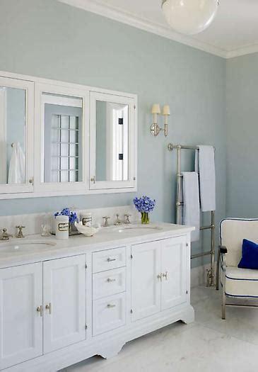 powder blue bathroom ideas new england leker med pastellf 228 rger badrumsdr 246 mmar