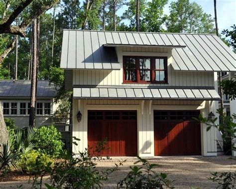 small garage apartments garage apartment garage apartments pinterest garage apartments apartments and diy toy storage