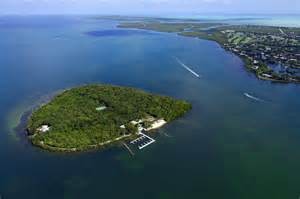 House For Sale In West Palm Beach Fl - private island lists for 110 million in florida keys luxuo luxury blog