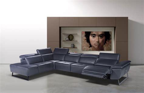 nicoletti divani nicoletti divano zoe ad arredamenti