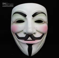 halloween party mask mask vendetta party halloween party face mask super scary