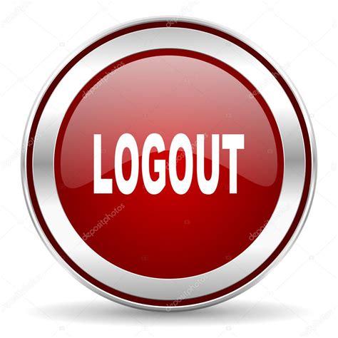 design home logout logout button html phpsourcecode net