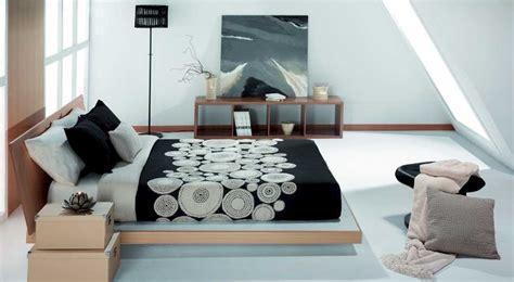 Decke Kinderbett Test by Tagesdecke F 252 R Boxspringbett Tagesdecke Fur Bett Kreative