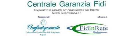 cariparma sede centrale finanziamenti finanziamenti per artigiani