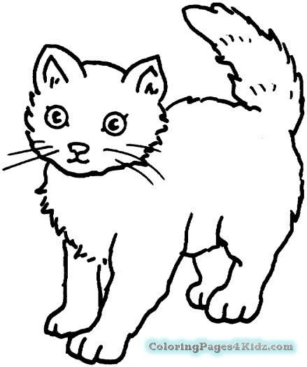 geometric cat coloring pages simple stained glass coloring page cat geometric