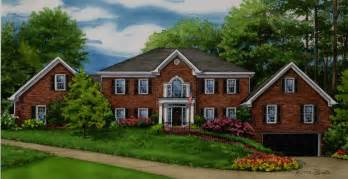 Brick House red brick house related keywords amp suggestions red brick house long